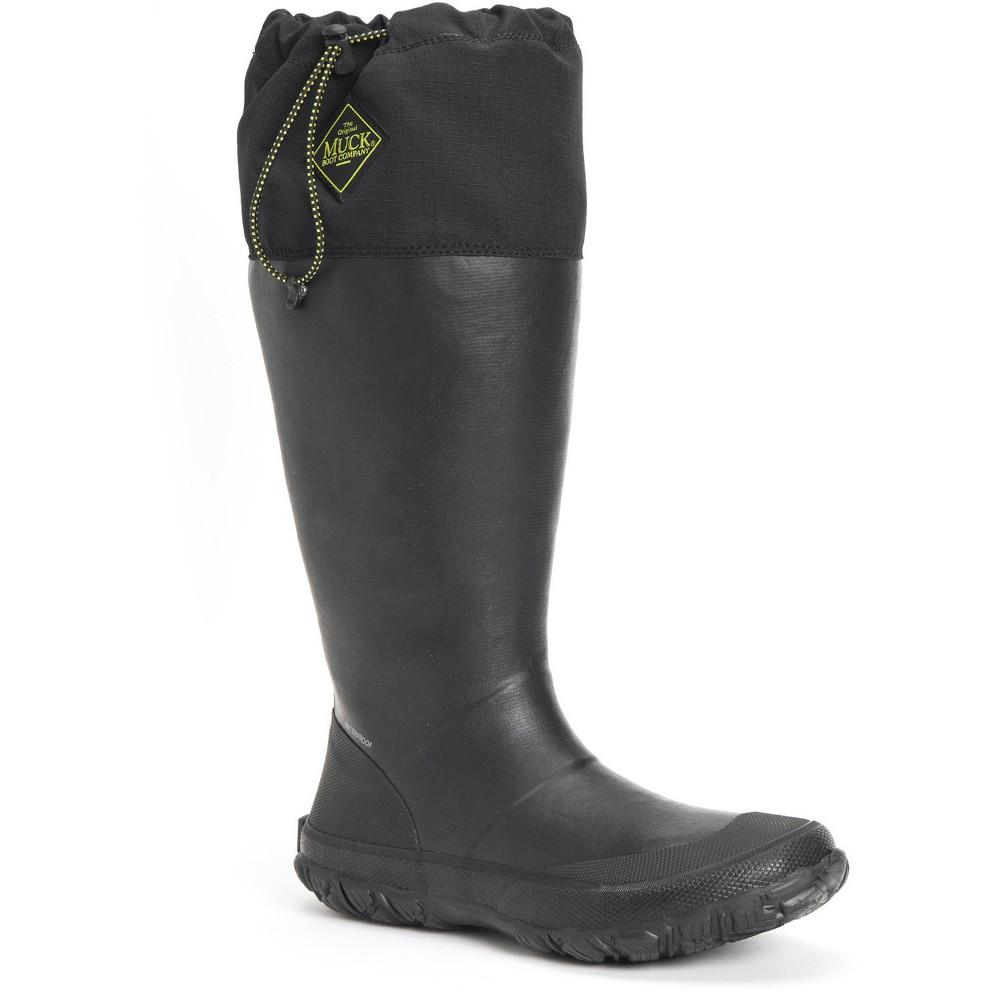 Merrell Boys Hydro Drift Casual Slingback Summer Beach Sandals Uk Size 2 (eu 34  Us 3)