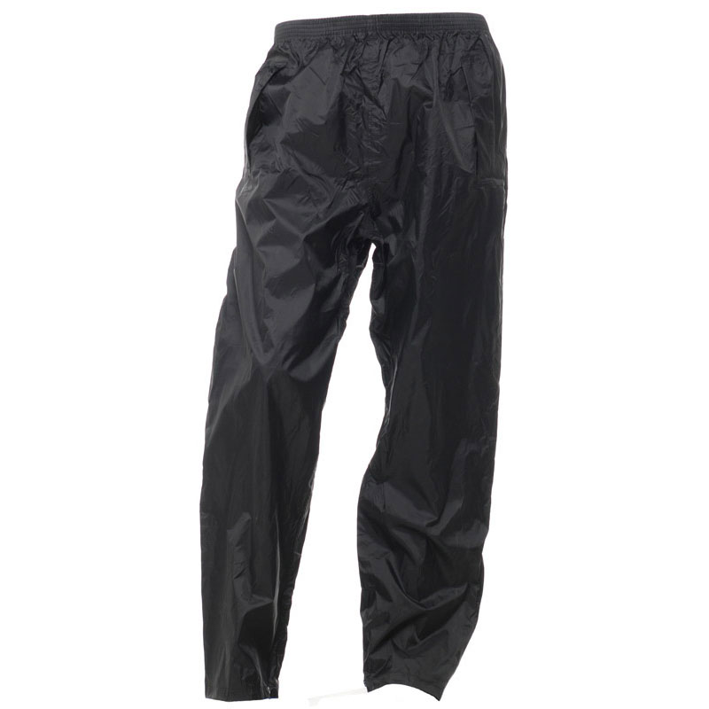 Product image of Regatta Packaway II Waterproof Trousers