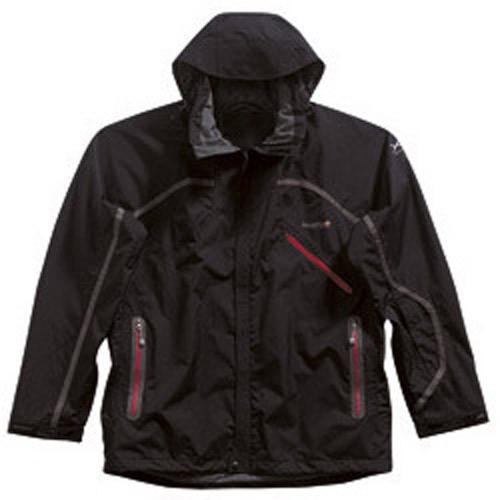 Trespass Womens/ladies Loris Waterproof Breathable Softshell Jacket 14/l - Bust 38 (96.5cm)