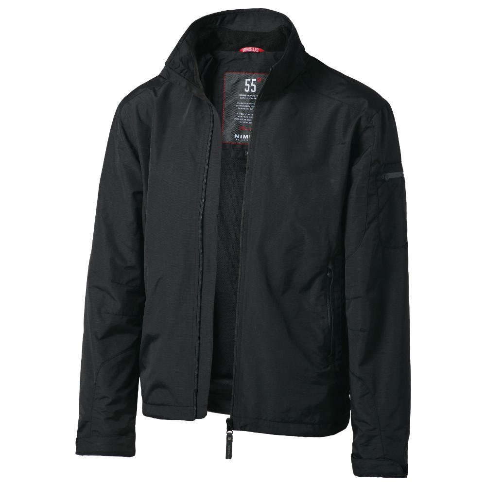 Nimbus Womens/Ladies Providence Water Repellent Wind Proof Jacket XL - Chest 59cm