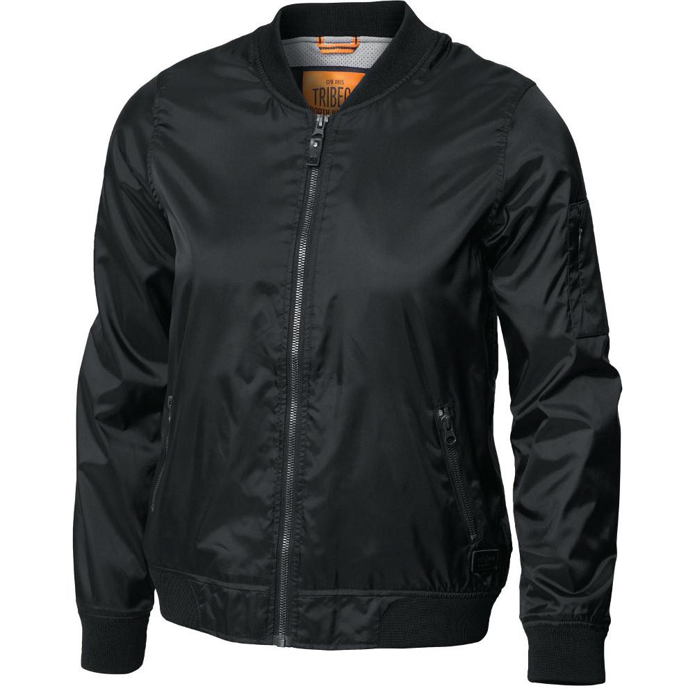LyleandScott Mens Hill Fleece Lightweight Breathable Fleece Track Top S - Chest 36-38 (91-96cm)