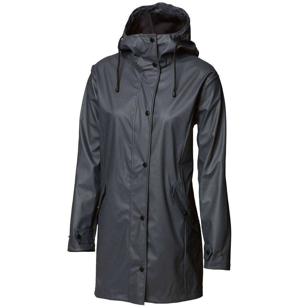 Nimbus Womens/Ladies Huntington Waterproof Fashion Raincoat