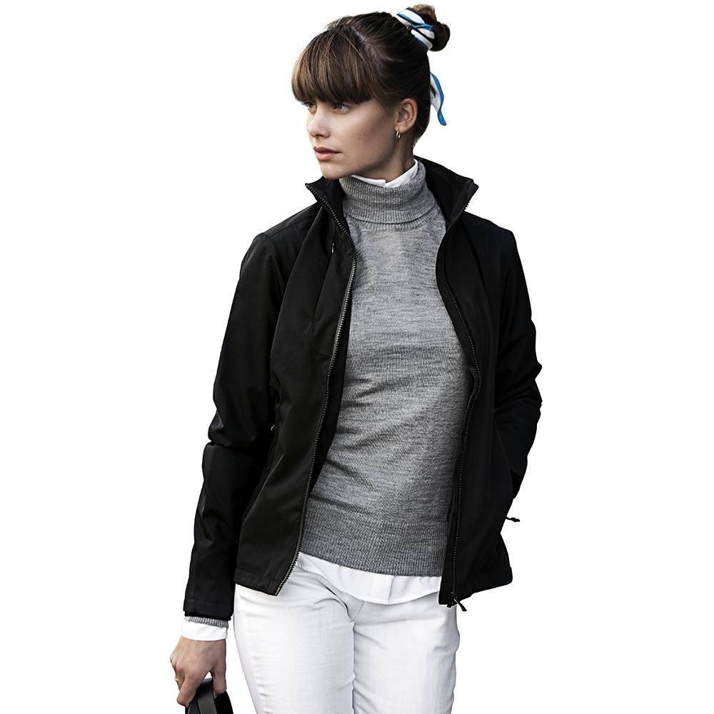 Nimbus Womens Davenport Water Resistant Breathable Jacket XS