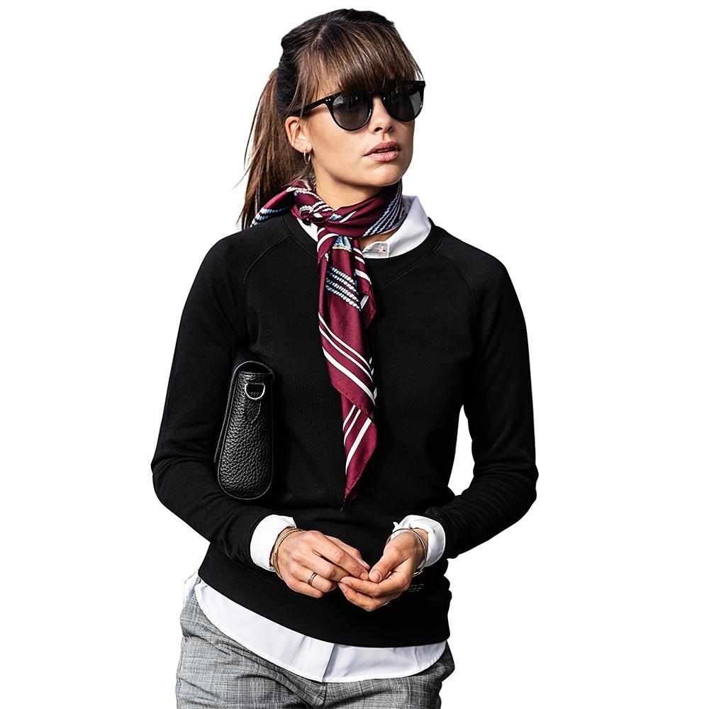 Jack Wolfskin Womens Ladies Merino Wool Chunky Knit Bobble Cap Hat M - Head 54-57cm