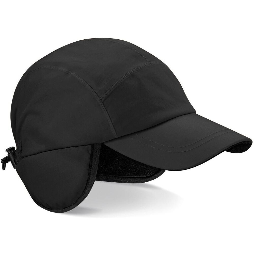 Joules Womens Golightly Packaway Waterproof Parka Jacket Uk 14- Bust 39.5 (100cm)