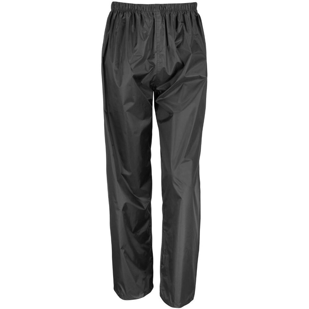 Lambretta Mens Thorburn Plain Toe Hi Shine Lace Up Oxford Smart Shoes Uk Size 8 (eu 8)