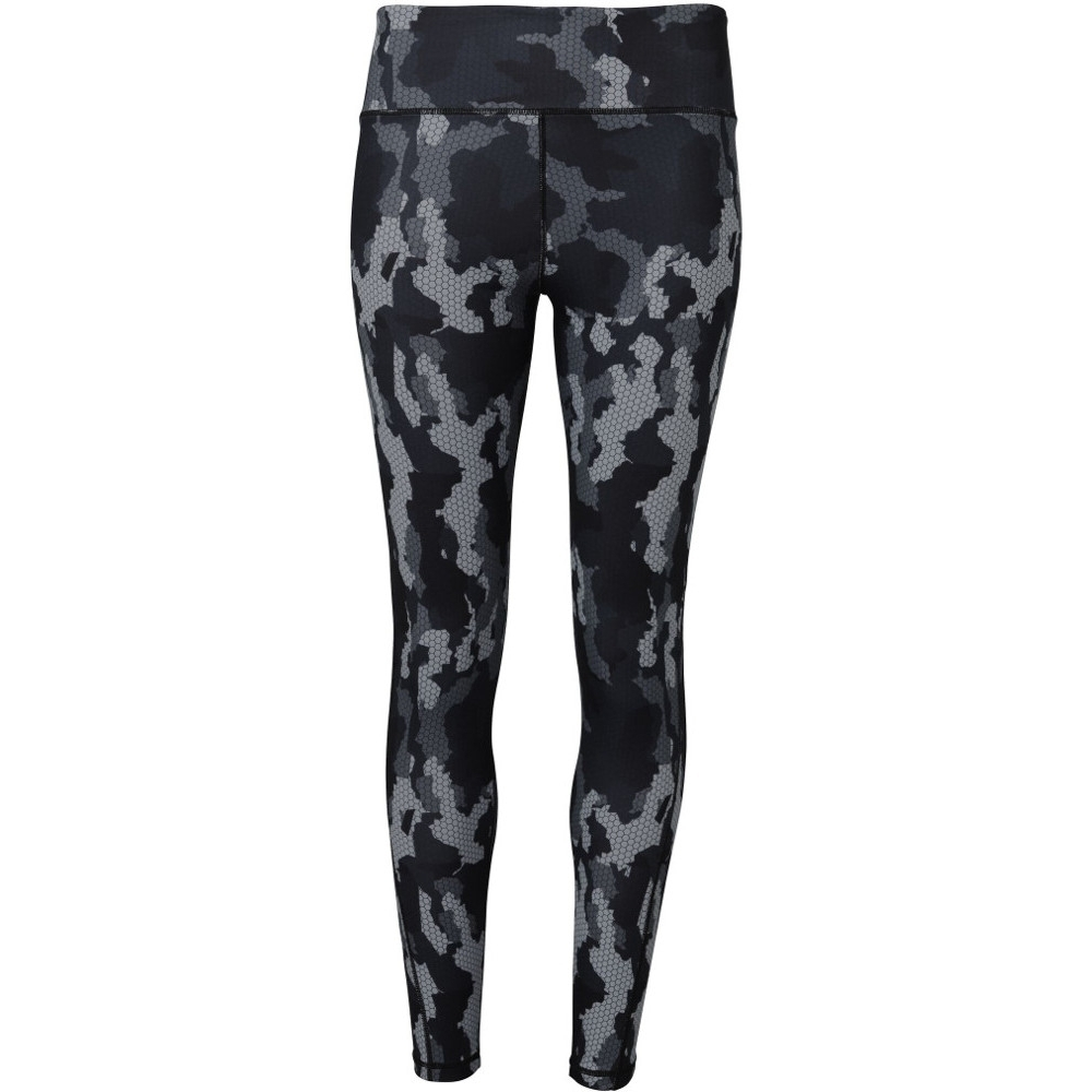 Skechers Mens Lanson Meston Low Profile Textile Canvas Casual Sneakers Uk Size 7 (eu 41  Us 8)