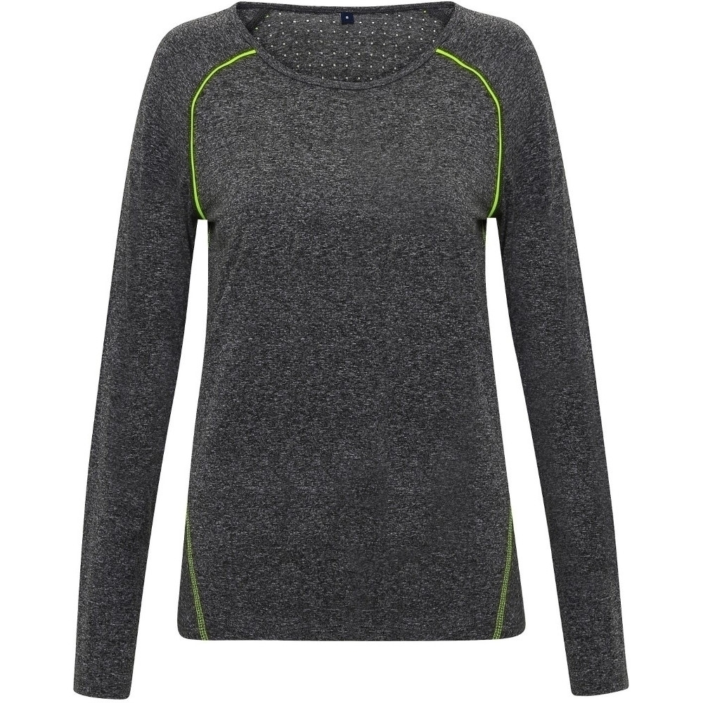 Skechers Mens Go Walk 3 Fit Knit Breathable Textile Fitness Trainers Uk Size 10 (eu 44.5  Us 11)