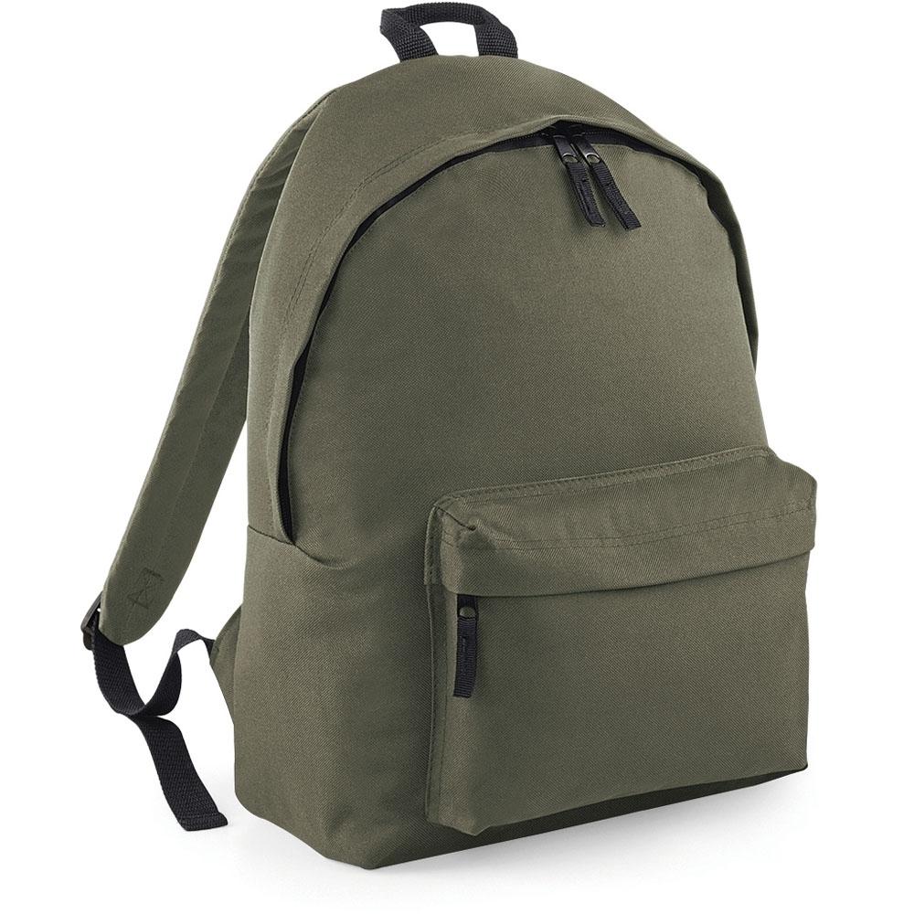Outdoor Look Urban Original School 18 Litre Backpack Bag 18 Litres