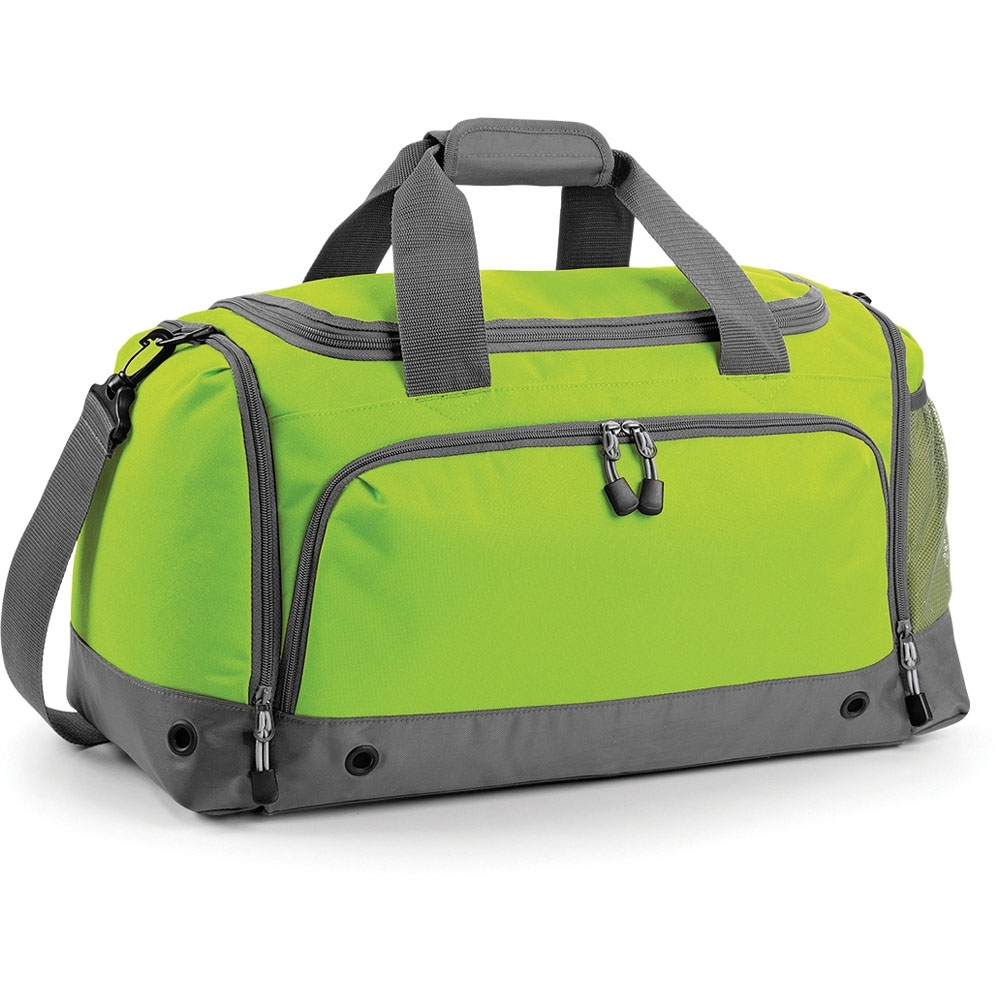 Outdoor Look Sports 30 Litre Holdall Gym Duffle Kit Bag 30 L