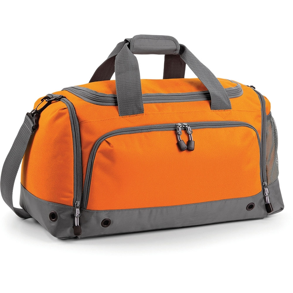 Outdoor Look Sports 30 Litre Holdall Gym Duffle Kit Bag 30