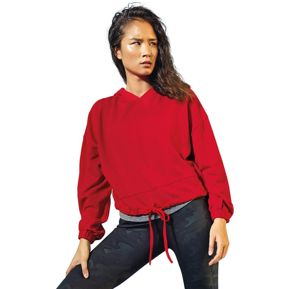 Skechers Ladies Vinyasa Sun Ray Wedge Heel Toe Post Sandal Uk Size 6 (eu 39  Us 9)