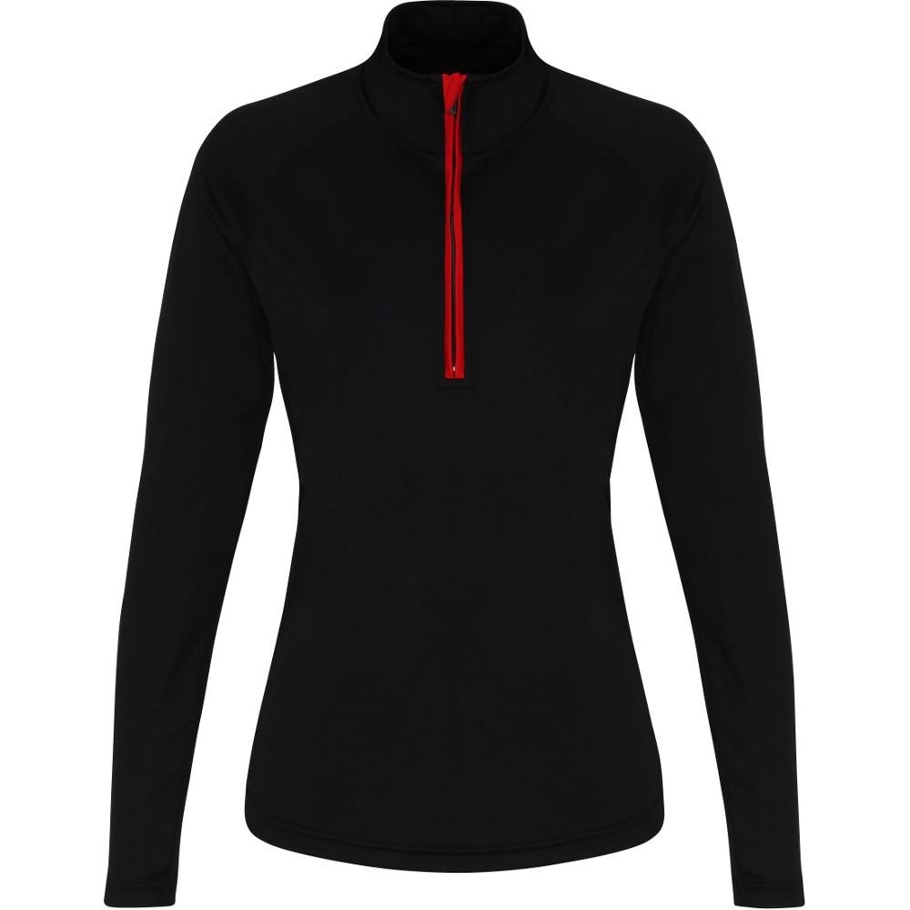 Skechers Girls Skech Lite - Flexies Sporty Colourful Textile Trainers Uk Size 8 (eu 25  Us 9)