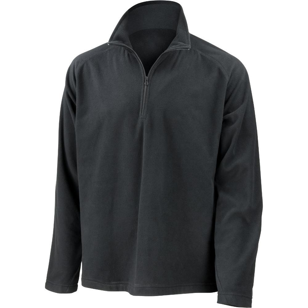 Joules Womens Golightly Packaway Waterproof Parka Jacket Uk Size 8- Chest 33 (84cm)