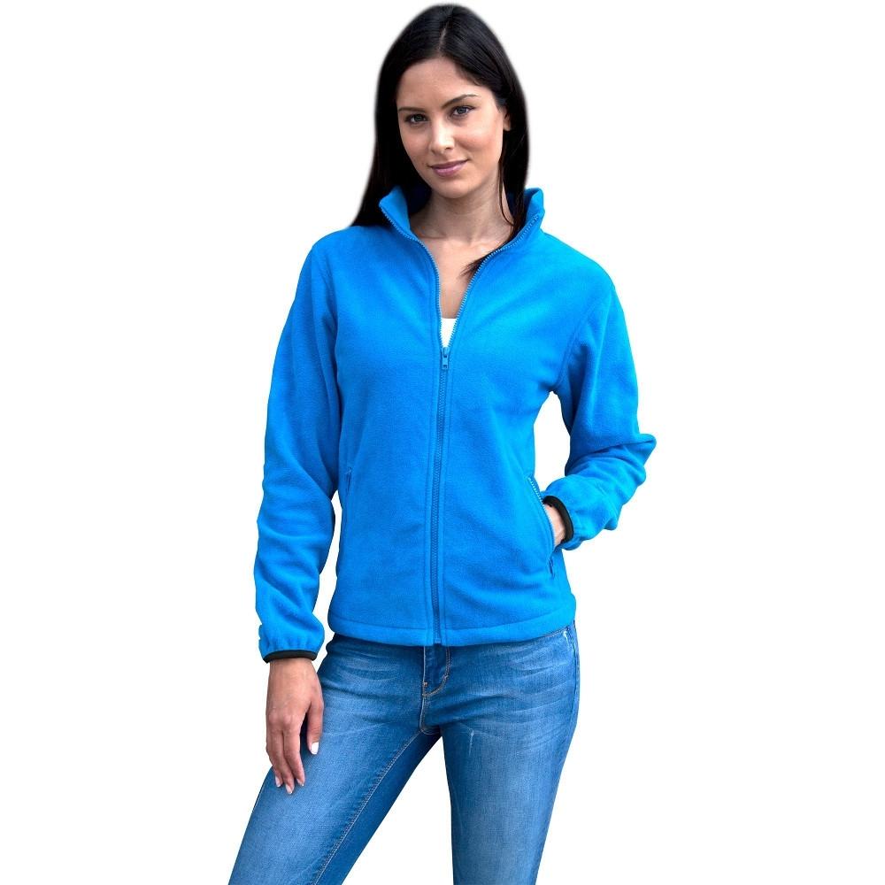 Skechers Mens Go Walk 3 Fit Knit Breathable Textile Fitness Trainers Uk Size 9 (eu 43.5  Us 10)