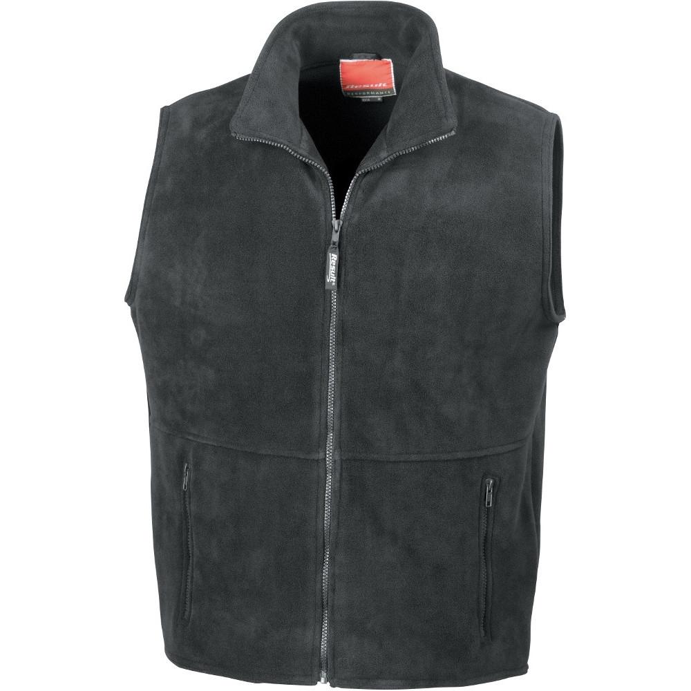 Joules Womens Uma Drop Sleeved Wool Blend Contrast Jumper Uk Size 8 Chest 33 (84cm)