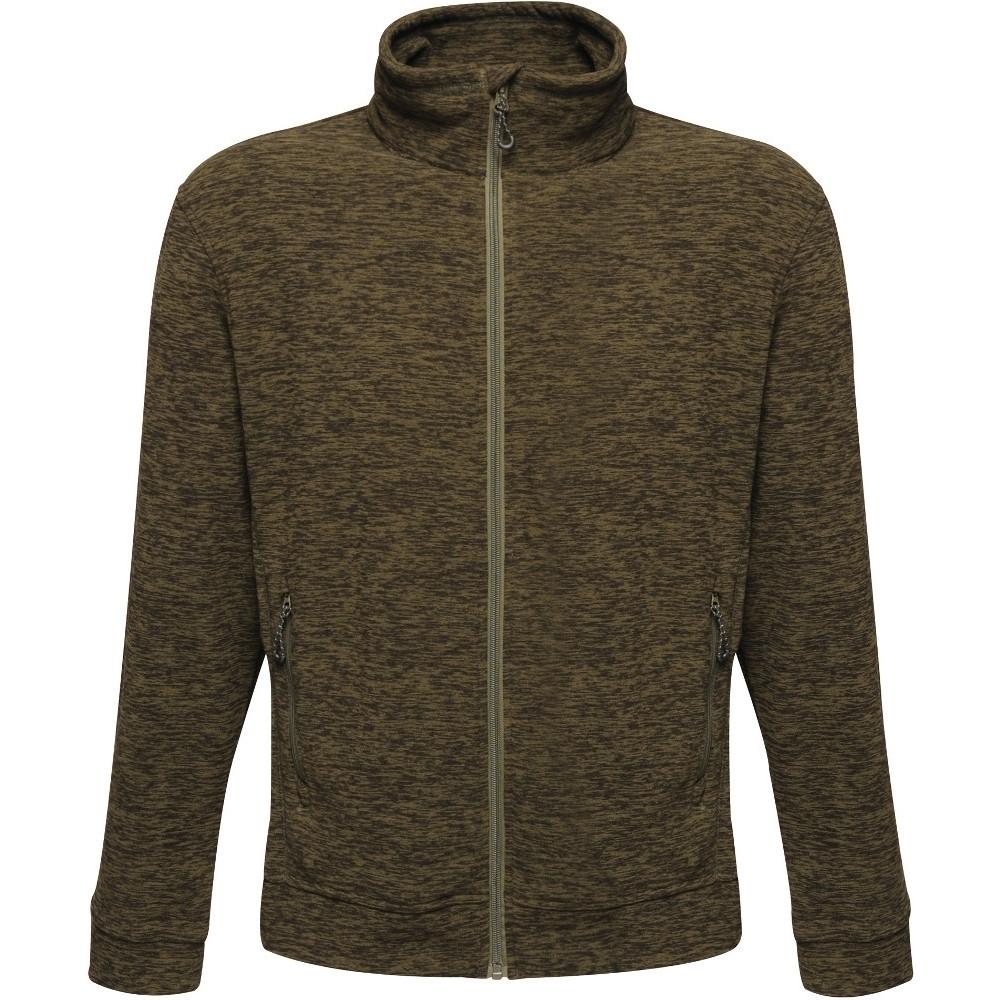 Joules Womens Golightly Packaway Waterproof Parka Jacket Uk Size 8 (eu 42  Us 10)