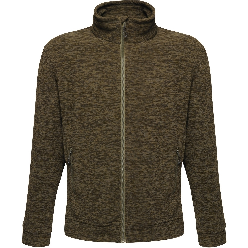 Joules Womens Golightly Packaway Waterproof Parka Jacket Uk Size 8 - Chest 33 (84cm)