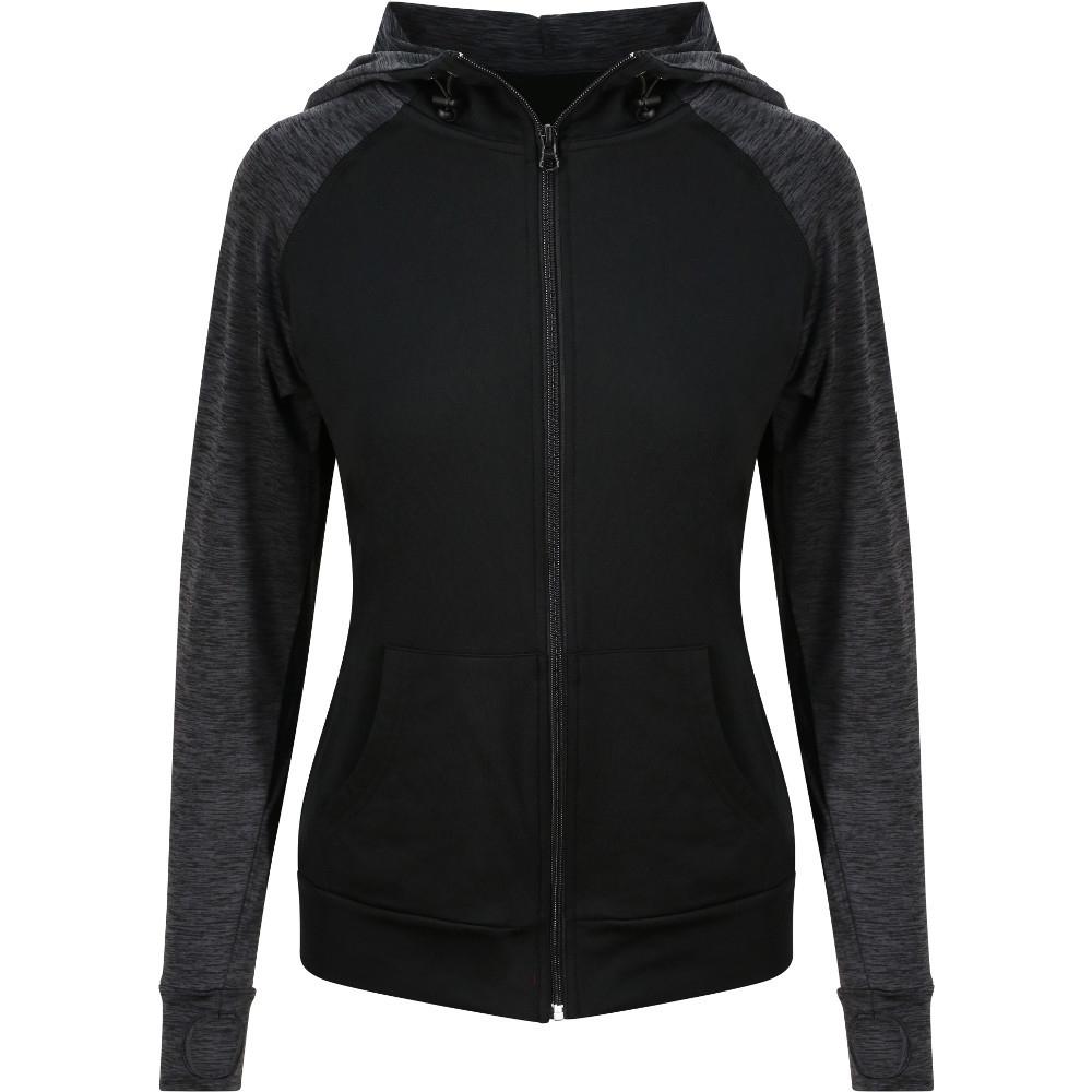 Skechers Ladies Skech Flex Tropical Vibes Breathable Textile Trainers Uk Size 3 (eu 36  Us 6)
