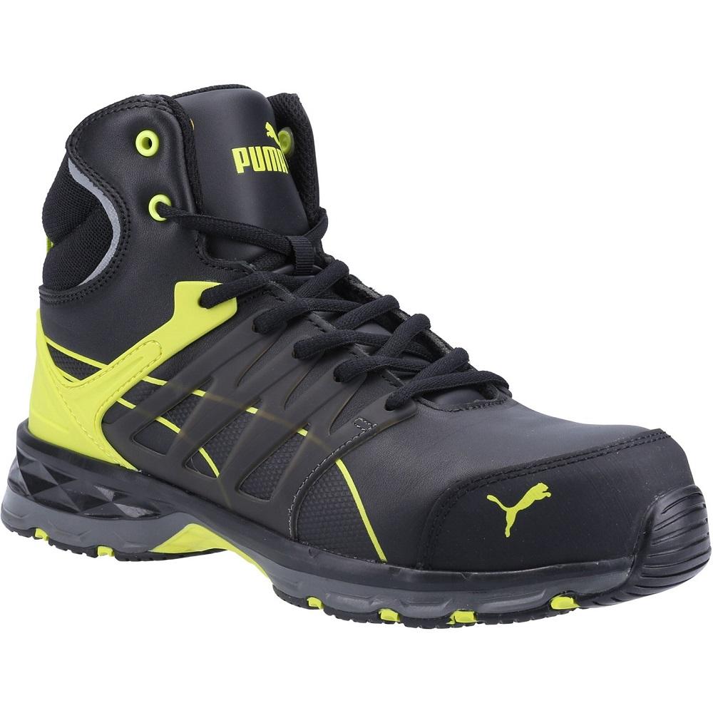 Skechers Womens/ladies Active Conversations Holding Aces Suede Shoes Uk Size 3 (eu 36  Us 6)