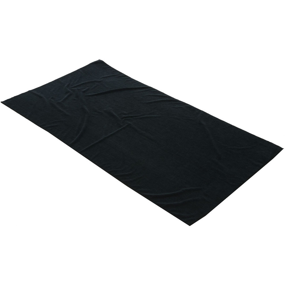 Regatta Dog Lightweight Quick Drying Anti Bacterial Towel One Size