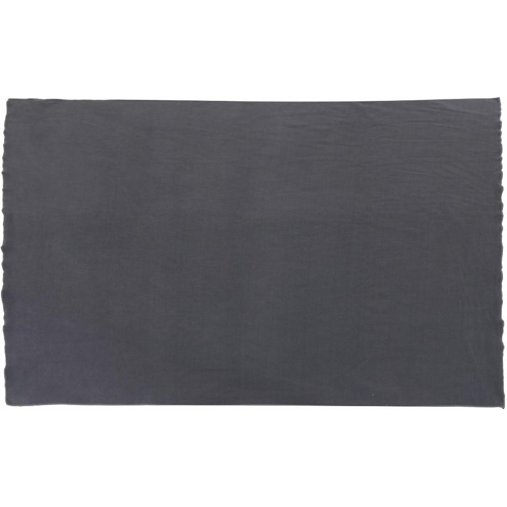 Nimbus Mens Columbia Combed Cotton Button Down Pique Polo Shirt Xl - Chest 56cm
