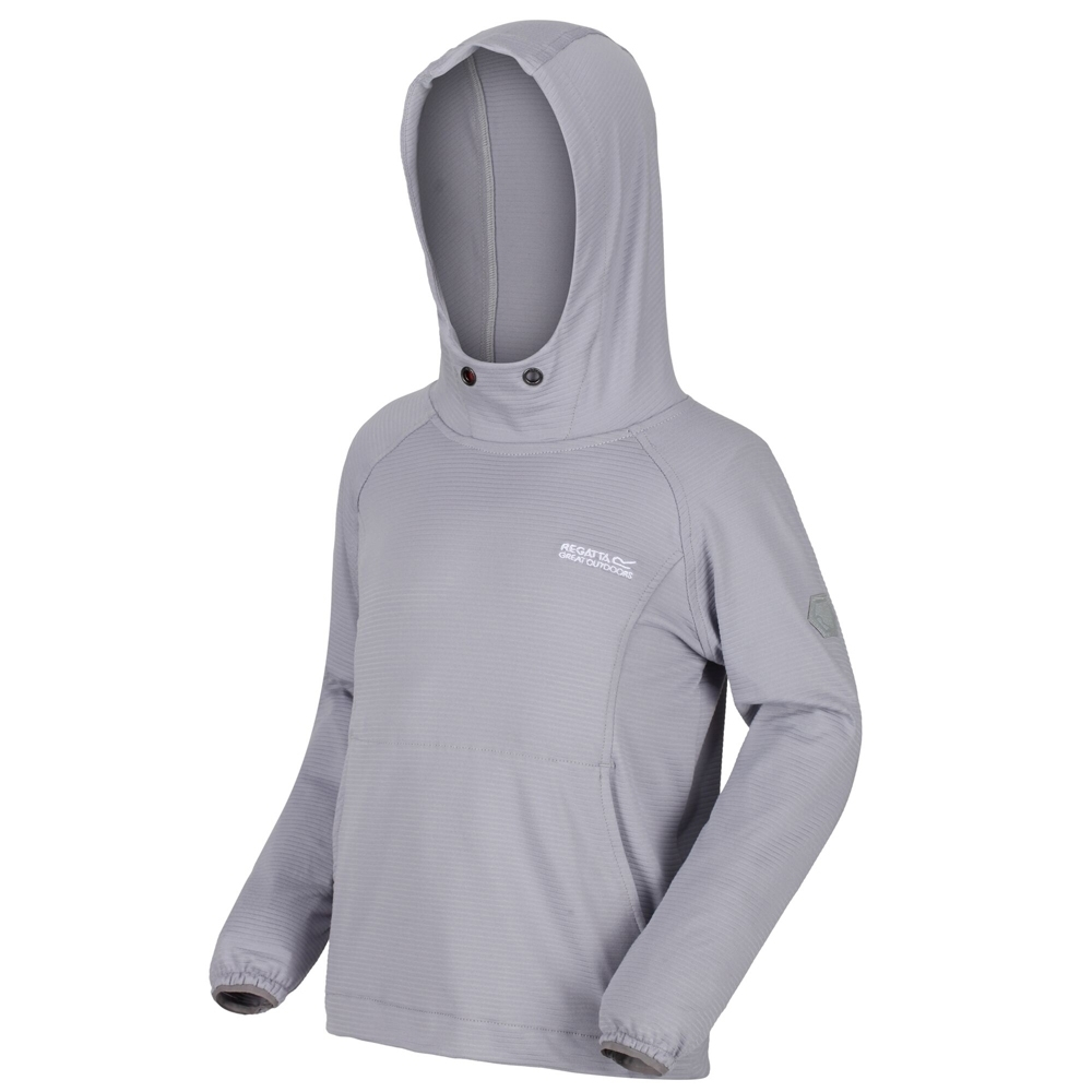 Nike Mens Lightweight Wicking Golf Trainer Socks 3 Pack M - Uk Size 5-8