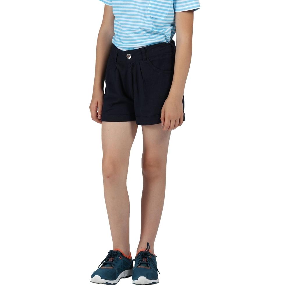 Regatta BoysandGirls 2 Season Coolmax Walking Hiking Socks Uk Size- 13-2