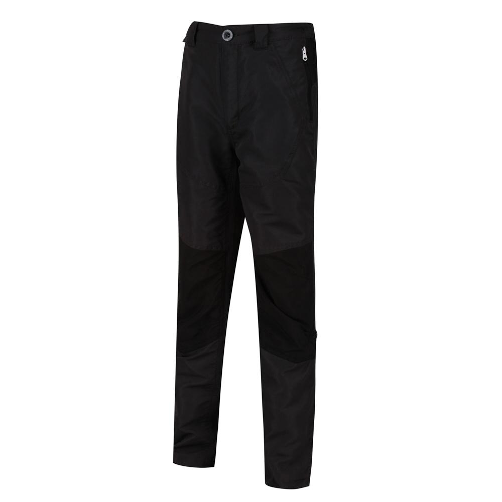 Nimbus Mens Rochester Classic Long Sleeved Cotton Oxford Shirt M - Chest 56cm