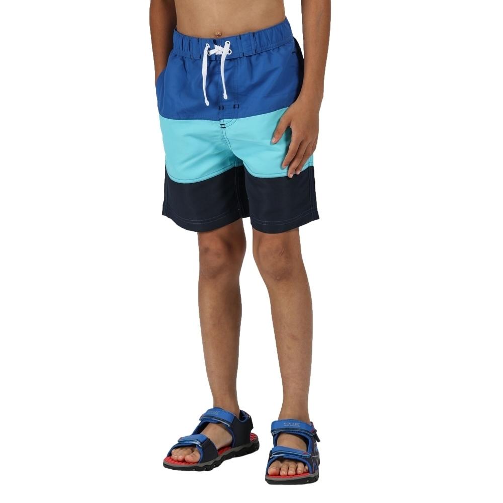 Outdoor Look Womens/ladies Spean Wicking Vest Cool Dry Gym Running Top Xs- Uk Size 8
