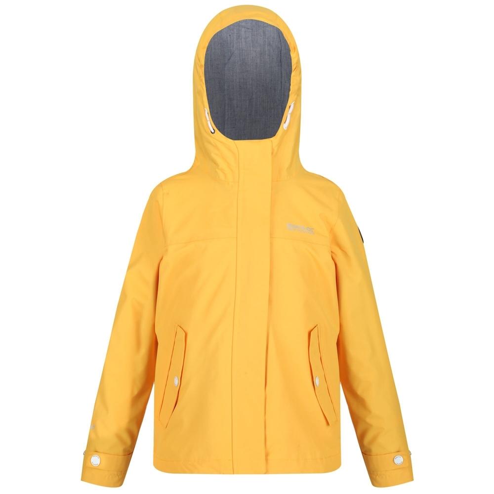 Regatta Blackfell Ii 25l Hydration Compatible Daypack Bag 20l - 29l