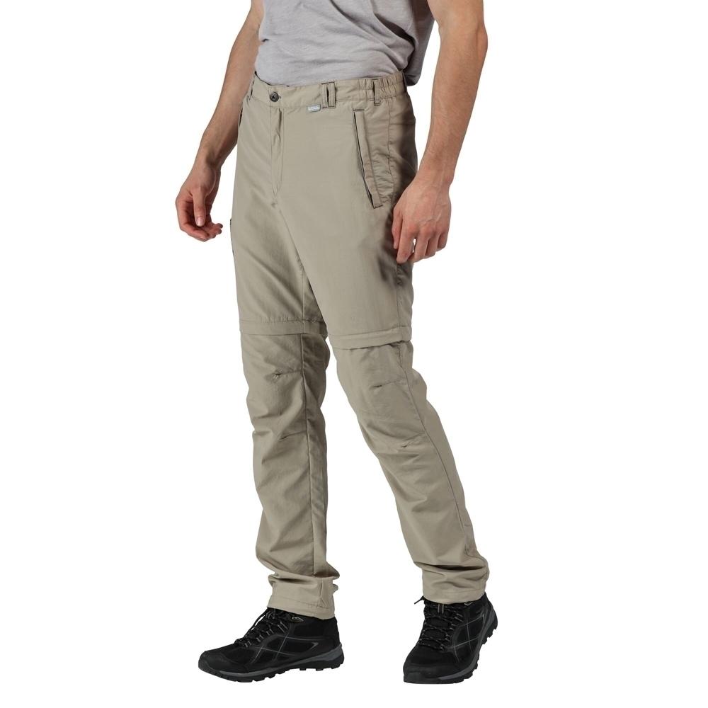 Regatta BoysandGirls Allcrest Iv Hooded Waterproof Jacket 5-6 Years - Chest 59-61cm (height 110-116cm)