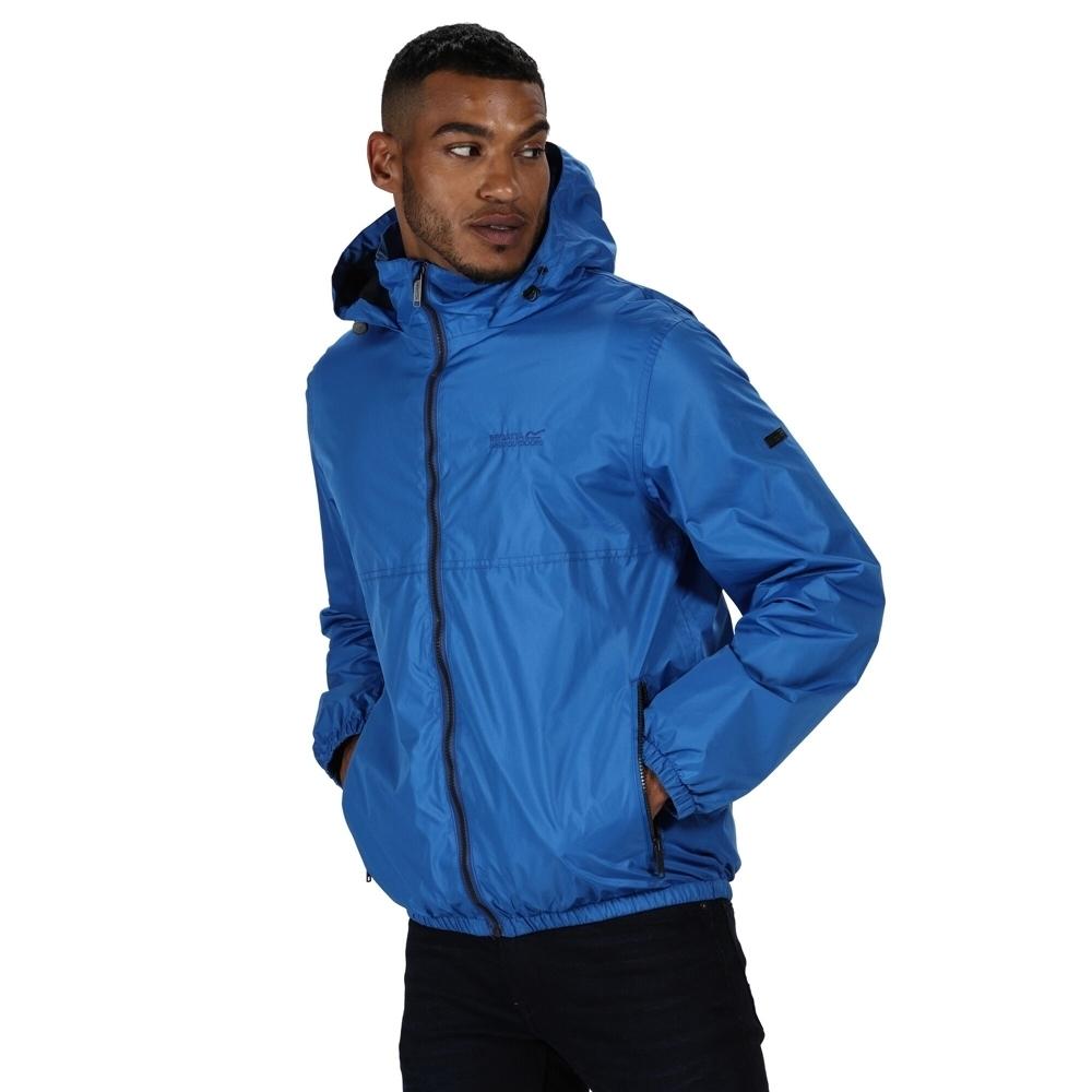 Regatta Altorock Ii 25 Litre Hard Wearing Mesh Polyester Daypack Bag 20l - 29l