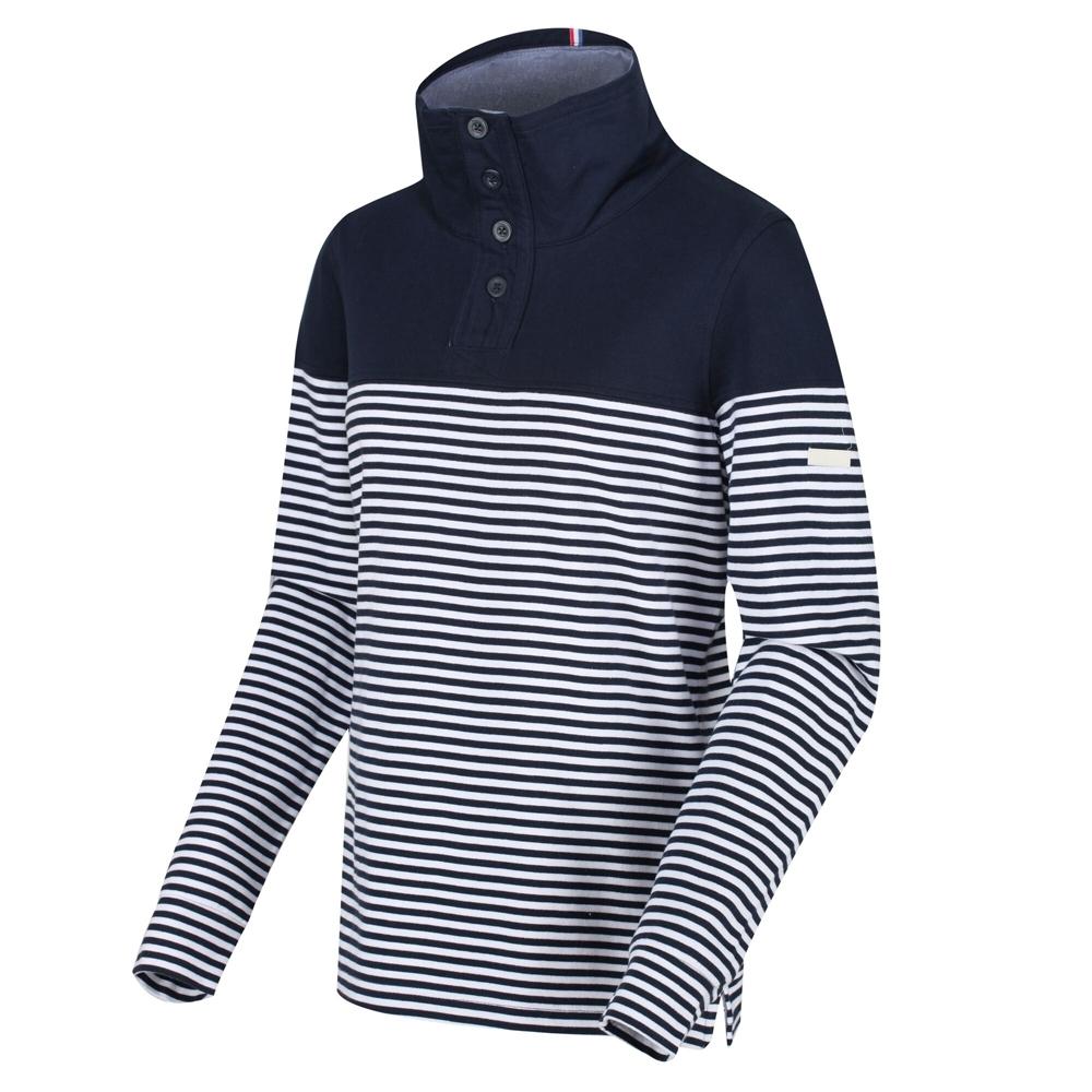 Regatta Mens Northfield Iv Waterproof Breathable Packable Jacket Coat 4xl - Chest 52-54 (132-137cm)