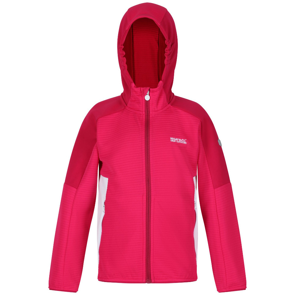 Musto Mens Snug Blouson Ii Breathable Sailing Fleece Lined Jacket 2xl- Chest 47