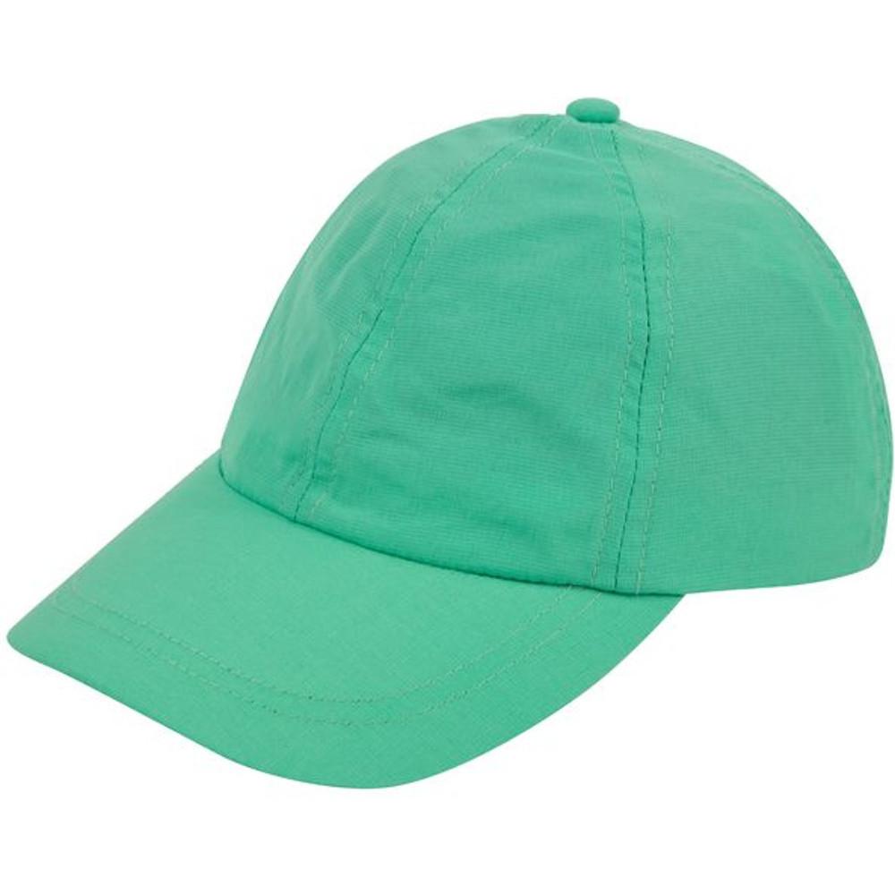 Regatta BoysandGirls Chevi Classic Baseball Cap Hat 11 Years