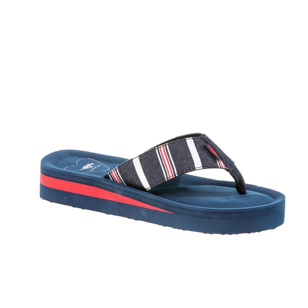 Regatta Womens Westshore Summer Strappy Summer Sandals Uk Size 6.5 (eu 40)