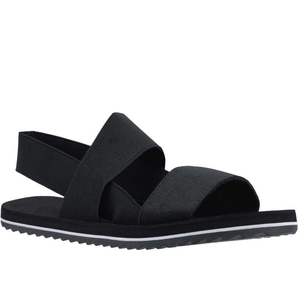 Regatta Womens/ladies Lady Margate Light Adjustable Slide Sandals Uk Size 6.5 (eu 40)