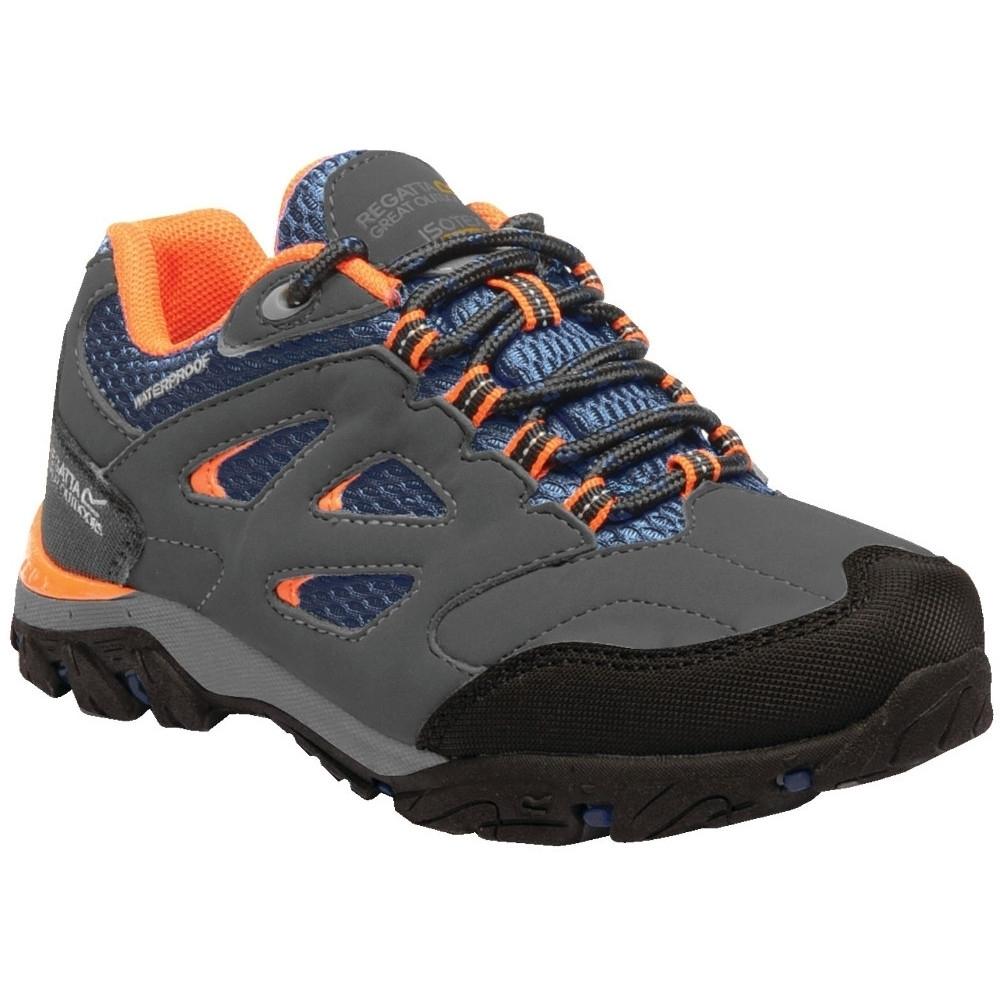 Skechers Womens/ladies Flex Appeal 2.0 Tropical Sneakers Trainers  Uk Size 6 (eu 39  Us 9)
