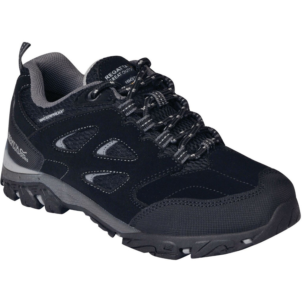 Skechers Womens/ladies Flex Appeal 2.0 Tropical Sneakers Trainers  Uk Size 7 (eu 40  Us 10)