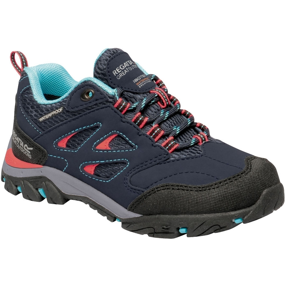 Skechers Womens/ladies Flex Appeal 2.0 Tropical Sneakers Trainers  Uk Size 8 (eu 41  Us 11)