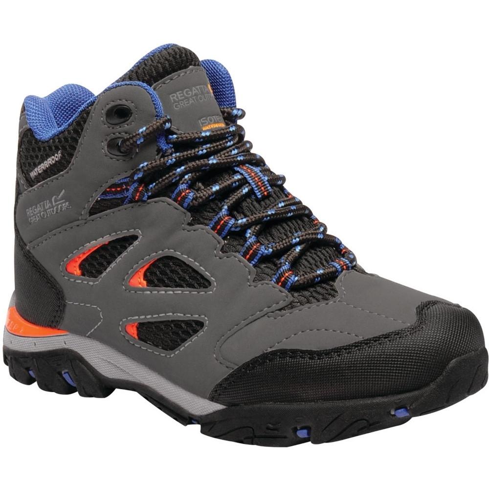 Skechers Womens/ladies Flex Appeal 2.0 Tropical Sneakers Trainers  Uk Size 5 (eu 38  Us 8)