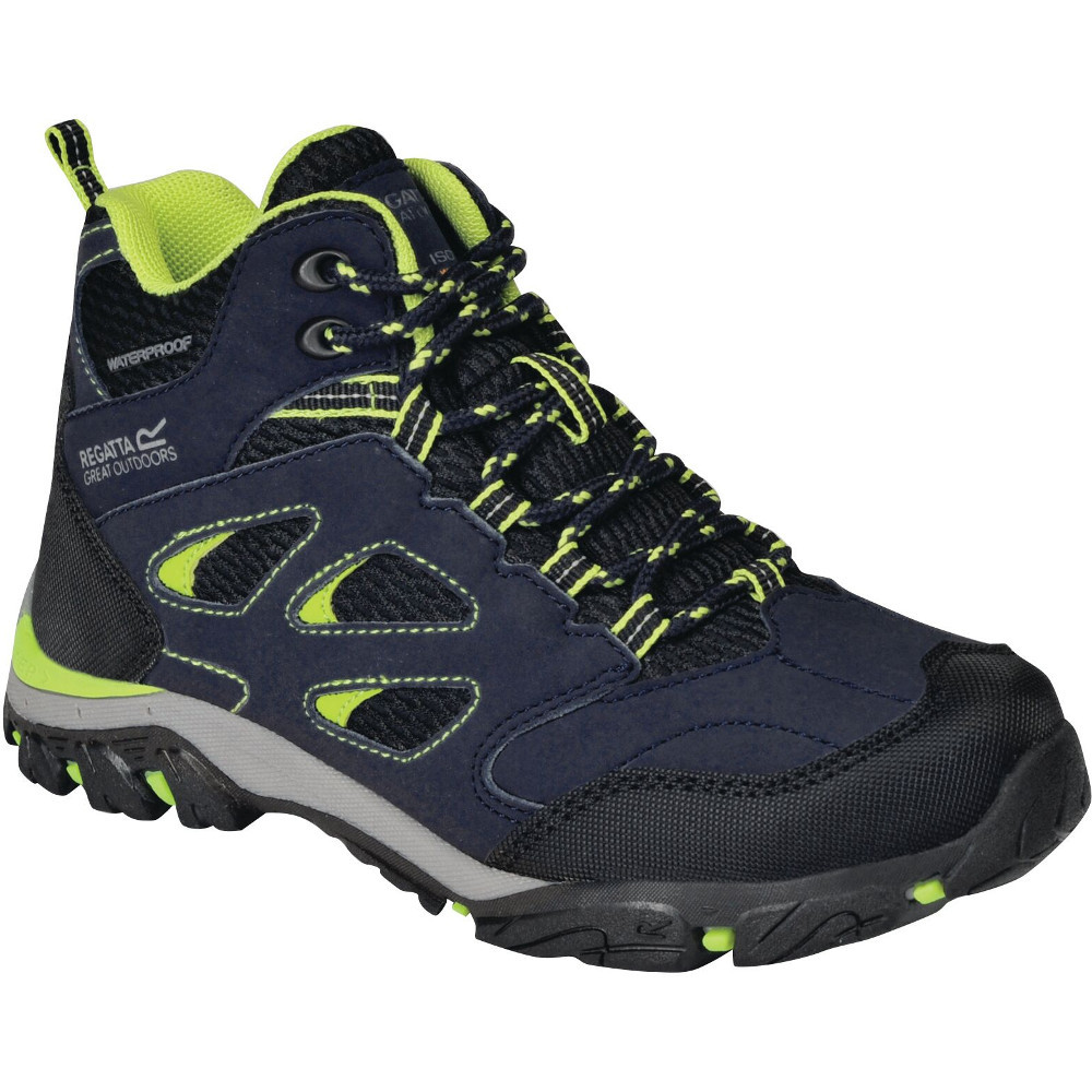 Skechers Womens/ladies Flex Appeal 2.0 High Energy Sneakers Trainers Uk Size 7 (eu 40  Us 10)