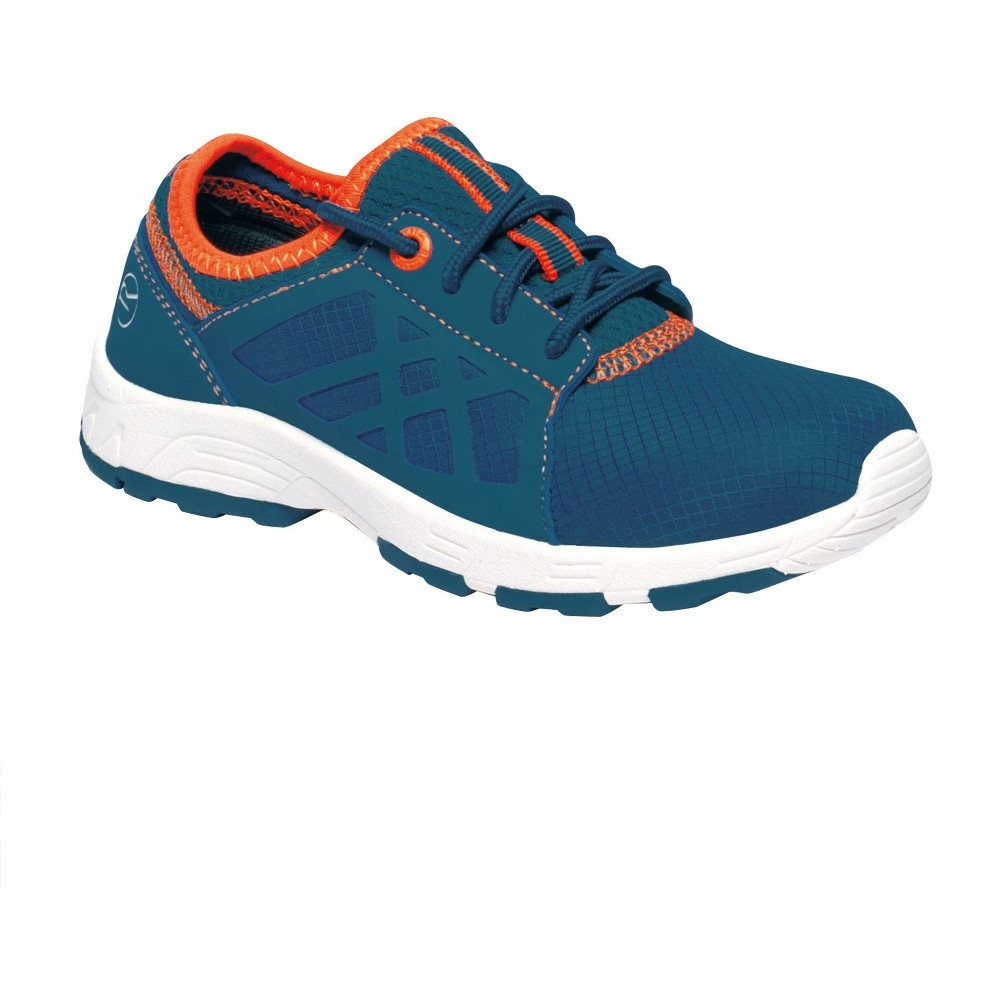 Skechers Womens/ladies H2 Goga - Lagoon Flip Flop Thong Sandals Uk Size 5 (eu 38  Us 8)