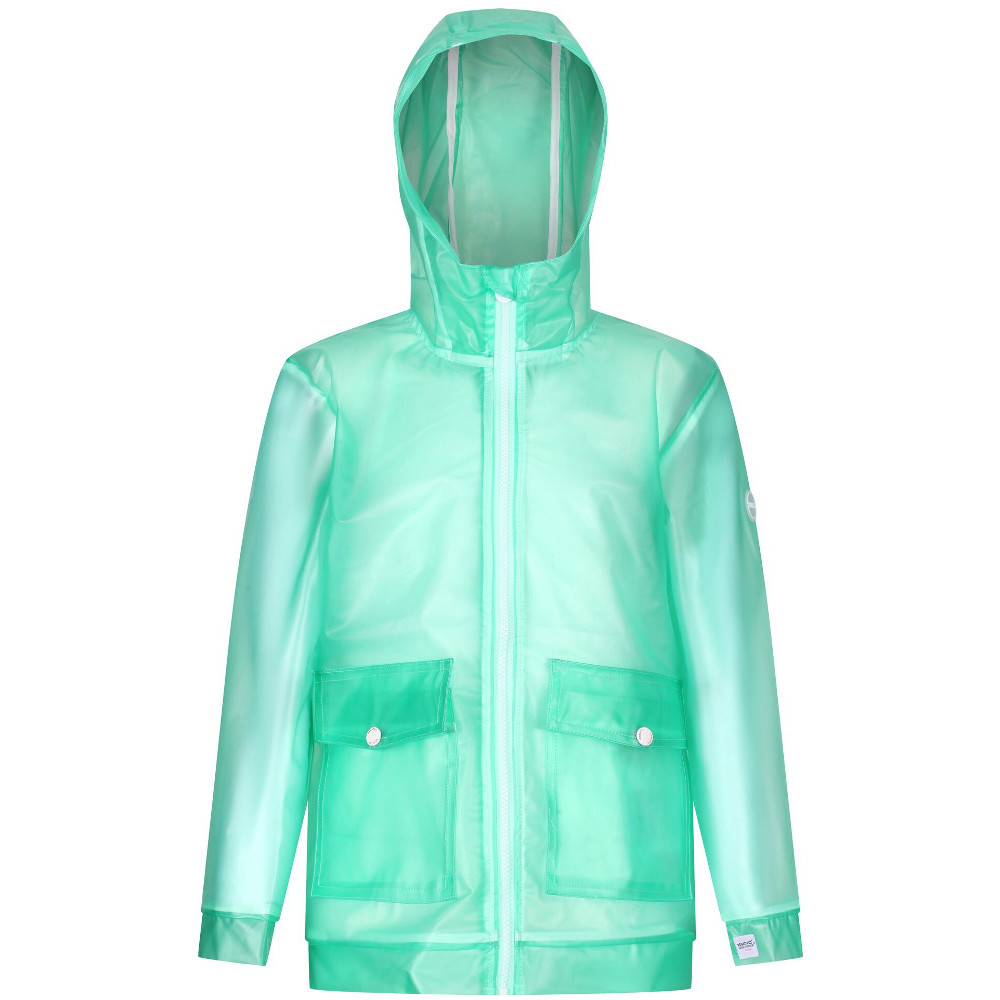 Nimbus Womens Kendrick Insulated Hybrid Lightweight Jacket S - Uk Size 10