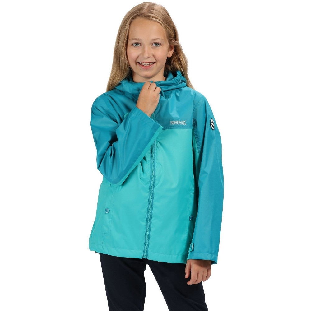 Skechers Womens/ladies Flex Appeal 2.0 - Bright Side Active Trainers Uk Size 5 (eu 38  Us 8)
