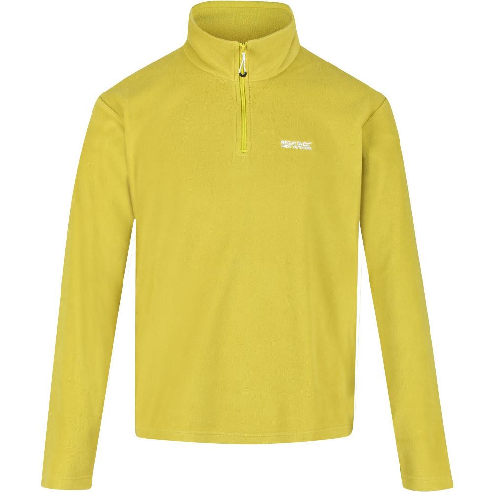 Regatta Boys Astrox Ii Warm Backed Softshell Jacket Coat 3-4 Years - Chest 55-57cm