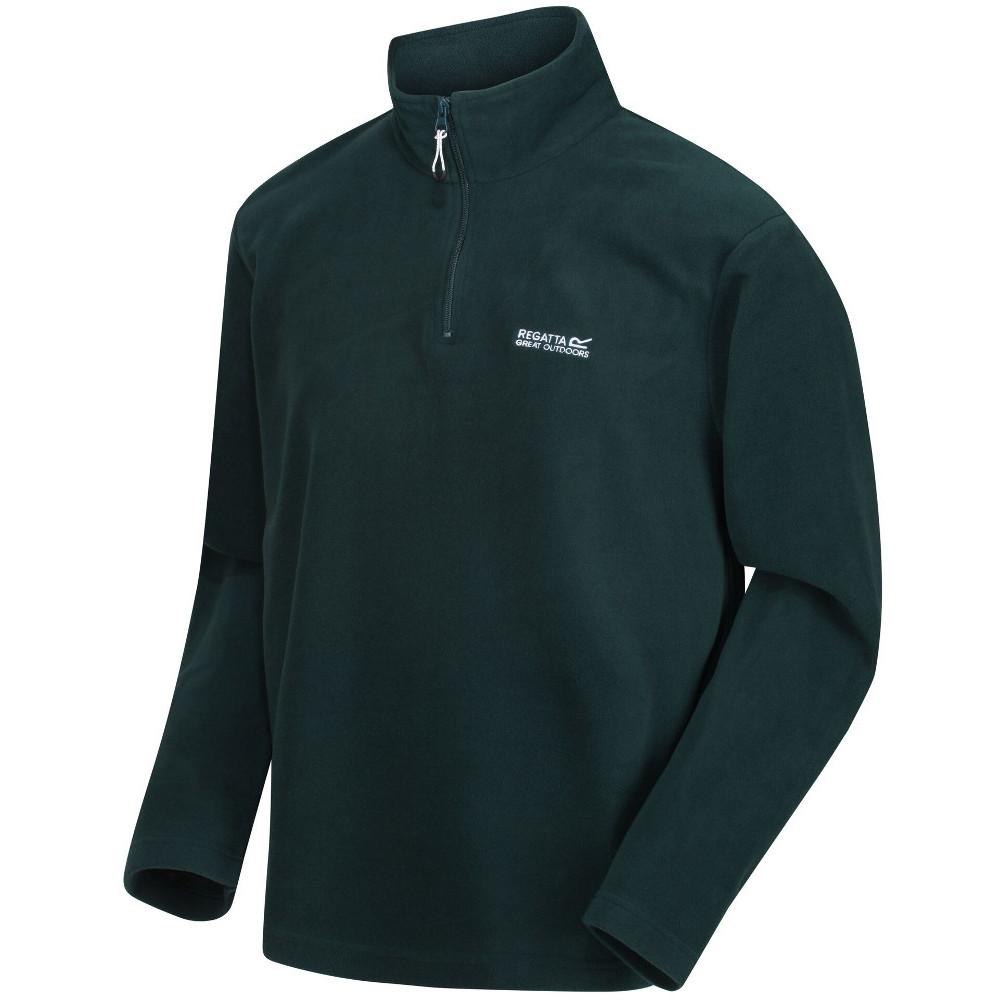 Regatta Boys Astrox Ii Warm Backed Softshell Jacket Coat 7-8 Years - Chest 63-67cm