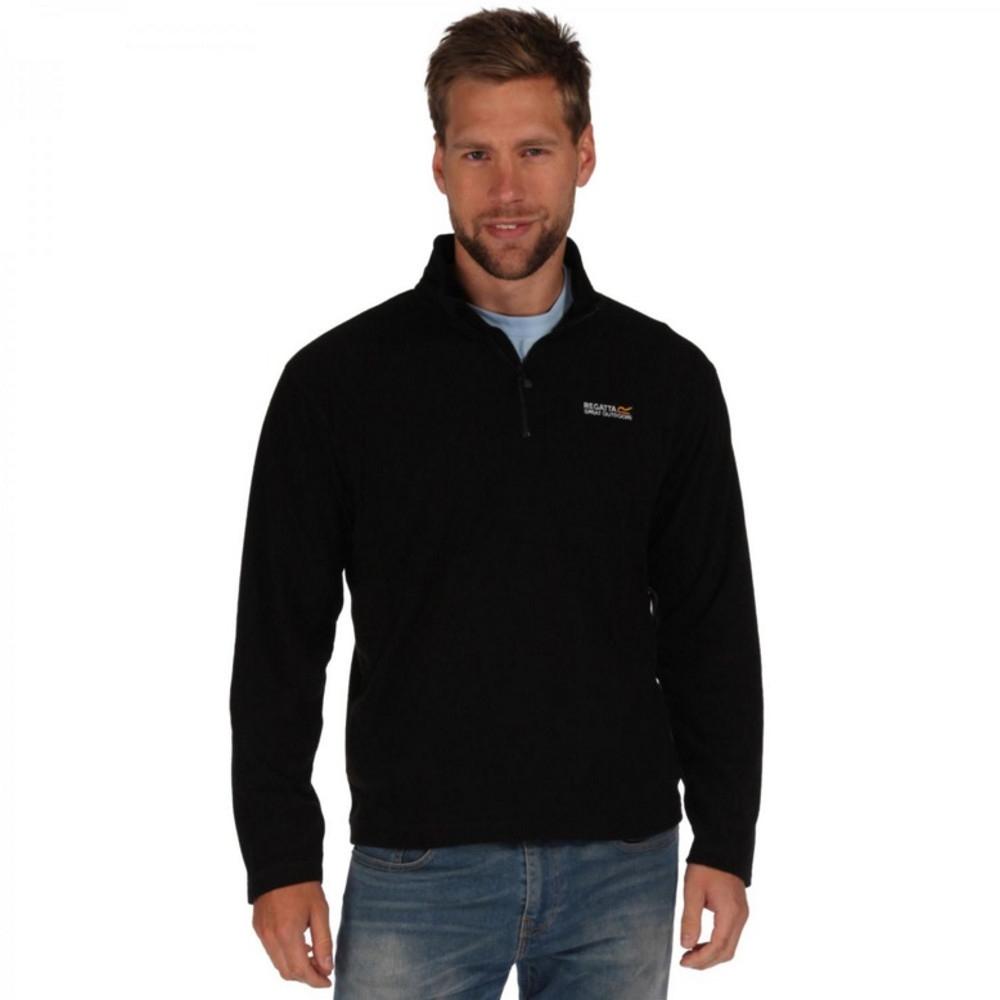 Regatta Boys Astrox Ii Warm Backed Softshell Jacket Coat 13 Years - Chest 79-83cm