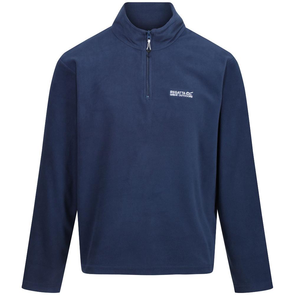 Regatta Boys Astrox Ii Warm Backed Softshell Jacket Coat 5-6 Years - Chest 59-61cm